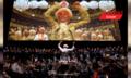 """4 ความน่าสนใจของ """"Amadeus Live"""" ที่อยากให้ไปสัมผัสด้วยสองตาของคุณเอง!"""