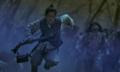 """ซอมบี้บุกกรุง! Netflix เตรียมจัดเต็มบรรยากาศราชวงศ์โชซอนจาก """"Kingdom"""" เยือนเมืองไทย"""