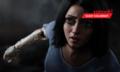 """""""Alita: Battle Angel"""" วิธีใช้ : สำหรับความบันเทิงทางสายตาเท่านั้น"""
