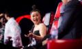 """เตรียมน้ำตาแตก 2 สตีลสุดท้ายจาก """"โค้ชโจอี้-โค้ชก้อง"""" The Voice 2018"""