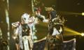 """ประวัติศาสตร์จารึก """"หลวิชัยคาวี"""" หน้ากากแชมป์คู่แรก The Mask วรรณคดีไทย"""