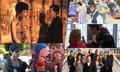 Netflix เข้าใหม่ หนัง-ซีรีส์ประจำเดือน ตุลาคม 2564 มีอะไรน่าดูบ้าง?