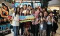 Step Up 4 ใจป้ำ ให้เงินแสน สานฝันเด็กไทยไปแข่งฮิปฮอปโลก