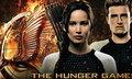 Catching Fire ทำรายได้แซง iron man 3 ทุบสถิติ USA Box Office ในปี 2013