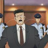 ยอดนักสืบจิ๋วโคนัน
