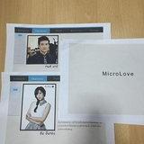 Microlove