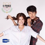 u-prince series