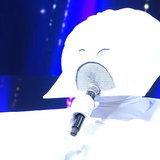 the mask singer 2