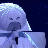 the mask singer 2 ep.2