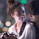 bangkok รัก stories