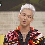 แทยัง BIGBANG