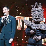 the mask singer 3