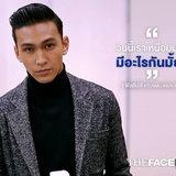 THE FACE MEN EP.8