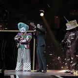 the mask singer 3 กรุ๊ป b