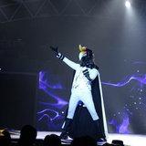 the mask singer 3 กรุ๊ป d
