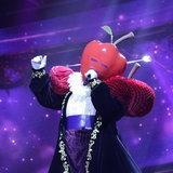 The Mask Singer 3
