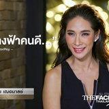 the face thailand 4