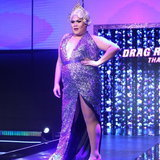 Drag Race Thailand