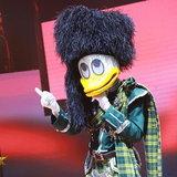 the mask singer 4