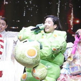 The Mask Singer 3 รอบฉลองแชมป์