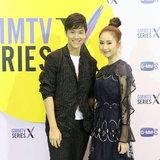 GMMTV SERIES X