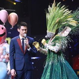 the mask singer 4 กรุ๊ป b