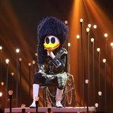 the mask singer 4 ชิงแชมป์กรุ๊ป A