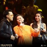 the rapper ep.5