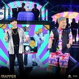 the rapper ep.8