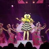 the mask singer 4 แชมป์