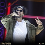 the rapper ep.6