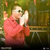 the rapper ทีมปู่จ๋าน