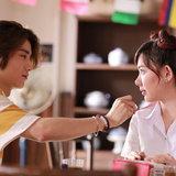 สภากาแฟ 4.0 ฮวียอง ชานิ