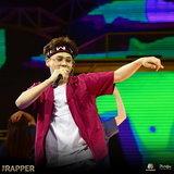 the rapper ep.15