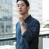 จองแฮอิน Jung Hae In
