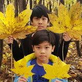 น้องคุน น้องจุน