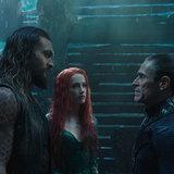 """""""อย่าบุลลี่กันเองเลย""""! คำร้องขอจาก """"James Wan"""" ผู้กำกับ """"Aquaman"""" ถึงแฟนหนังของเขา"""