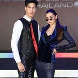 The Face Thailand 5