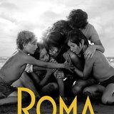 ภาพยนตร์เรื่อง Roma