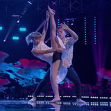เจนนิเฟอร์ โลเปซ อึ้ง! ดูโอ้นักเต้นไทยผ่านเข้ารอบรายการ World of Dance America