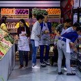 มาสเตอร์เชฟ ประเทศไทย ซีซั่น 3