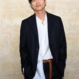 กงยู Gong Yoo
