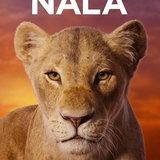 """รู้ชัดใครเป็นใคร! """"The Lion King"""" เผยภาพโปสเตอร์คาแรกเตอร์กระตุ้นต่อมความอยากดูไปอีกขั้น"""