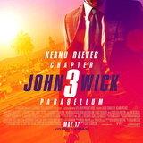 """""""John Wick: Chapter 3 - Parabellum"""" ความสำเร็จในการสร้างโลกเฉพาะตัวของ จอห์น วิค"""