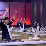 The Next Iron Chef ep1