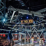 10 fight 10 presented by gs battery