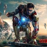หนัง Marvel