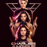 """ตัวอย่างแรก """"Charlie's Angels"""" พร้อมขบวนการนางฟ้าชาร์ลีหน้าใหม่!"""