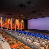 SF Cinema เดอะมอลล์งามวงศ์วาน