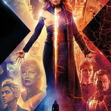 """Dark Phoenix"" ด้านมืดของคนเหนือมนุษย์"